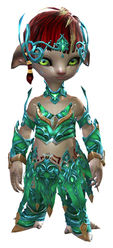Daydreamer's Finery Outfit asura female front.jpg