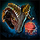 Lucky Ram Lantern.png
