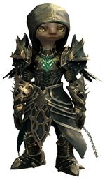 Marjory's Shrouded Outfit asura male front.jpg