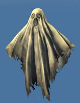 Mini Spooky Ghost.jpg