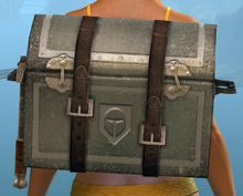 Simple Armorsmith's Backpack.jpg