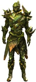 Verdant Executor Outfit sylvari male front.jpg