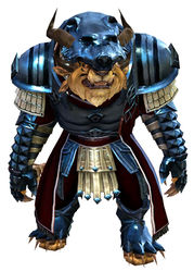 Armor of Koda (heavy) charr male front.jpg