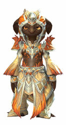 Feathered armor asura male front.jpg