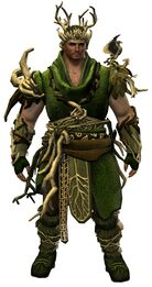 Nature's Oath Outfit norn male front.jpg
