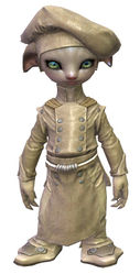 Cook's Outfit asura female front.jpg