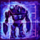Omega Siege Golem Blueprints.png