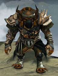 Rox's Pathfinder Outfit charr male front.jpg