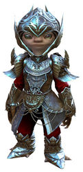 Ceremonial Plated Outfit asura male front.jpg
