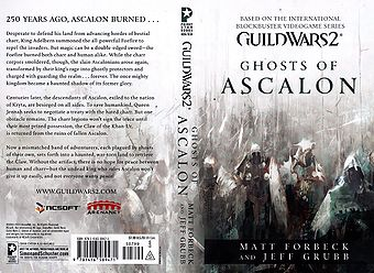 Ghosts of Ascalon cover 02.jpg