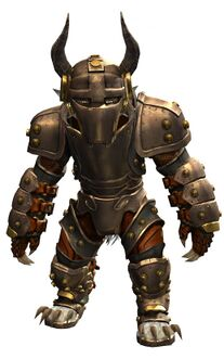 Ironclad Outfit charr female front.jpg