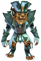 Masquerade armor charr male front.jpg