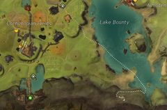 Swashbuckler's Cove map.jpg