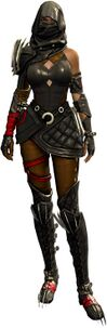 Bandit Sniper's Outfit human female front.jpg