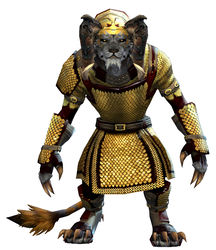 Heavy Scale armor charr male front.jpg