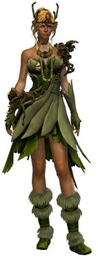 Nature's Oath Outfit human female front.jpg