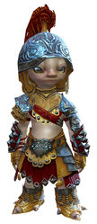 Pit Fighter armor asura male front.jpg