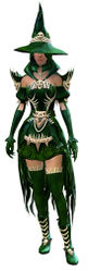 Witch's Outfit human female front.jpg