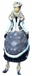 Fancy Winter Outfit sylvari female front.jpg