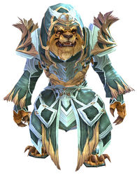Feathered armor charr male front.jpg