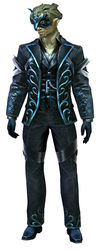 Exemplar Attire Outfit sylvari male front.jpg