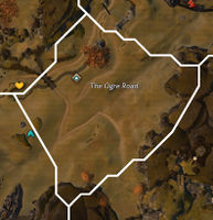 The Ogre Road map.jpg