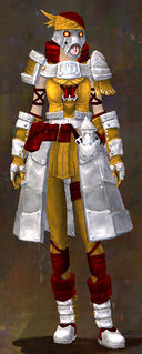 Sorrow's Embrace armor medium human female front.jpg