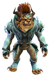 Student armor charr male front.jpg