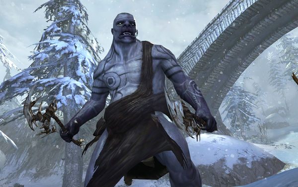 2012 January Jotun.jpg