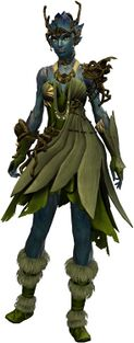 Nature's Oath Outfit sylvari female front.jpg