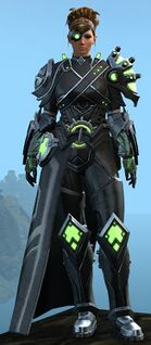 Taimi's Outfit norn female front.jpg