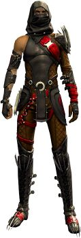 Bandit Sniper's Outfit human male front.jpg