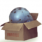 Box quaggan icon 2.png