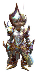 Carapace armor (heavy) asura male front.jpg
