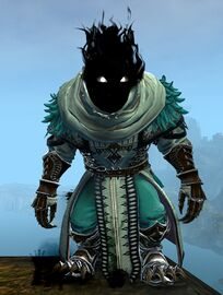 Ghostly Outfit charr male front.jpg