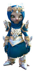 Glorious Hero's armor (light) asura female front.jpg