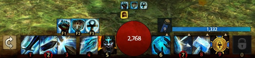http://wiki.guildwars2.com/images/thumb/3/37/2011_March_skill_bar.png/500px-2011_March_skill_bar.png