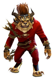 Ancestral Outfit charr male front.jpg