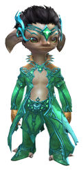 Daydreamer's Finery Outfit asura male front.jpg