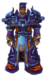 Imperial Outfit norn male front.jpg