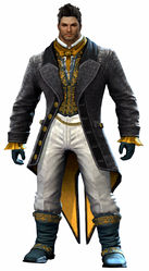 Noble Count Outfit norn male front.jpg