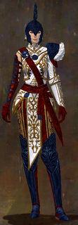 File:Ascended armor medium human female front.jpg