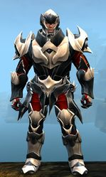 Experimental Envoy armor (heavy) norn male front.jpg