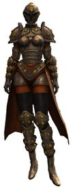 Ironclad Outfit human female front.jpg