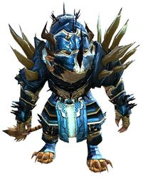 Warband armor charr male front.jpg