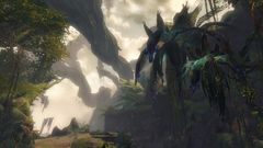 guild wars 2 how to get the electric wyvern