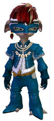 Ascalonian Performer armor asura female front.jpg
