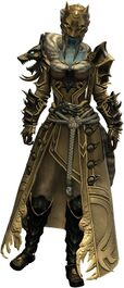 Braham's Wolfblood Outfit sylvari female front.jpg