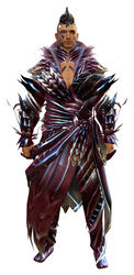 Nightmare Court armor (medium) human male front.jpg