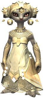 Wedding Attire Outfit asura female front.jpg